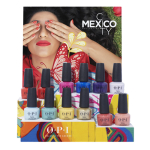 NL MEXICO CITY COLL (12)PC 2/20 DSPY OPI