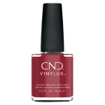 CHERRY APPLE VINYLUX POLISH CND
