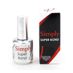 15ML SIMPLY SUPER BOND ENVOGUE