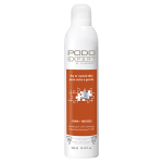 Podo Expert Dry To Cracked Skin Foam 300ml