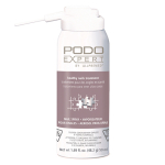 Podo Expert Healthy Nails Tincture 50ml