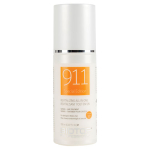 Biotop Professional 911 Quinoa Revitalizing All-In-One Treatment 150ml