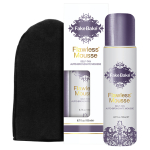 FakeBake Flawless Mousse 6.7oz
