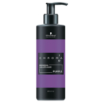 Schwarzkopf Professional Chroma ID Intense Bonding Mask Purple 280ml