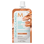 Moroccanoil Copper Color Depositing Masks 30ml