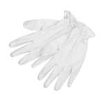 BaBylissPro Powder Free Vinyl Gloves (100)