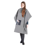 BaBylissPro Smart Cut Cape XL