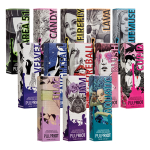 Pulp Riot Full Moon Deal 13 Shades Total