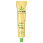 Hempz Hydrating Herbal Hand Creme Sweet Pineapple & Honey 4oz