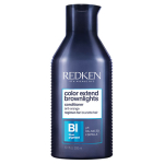 Redken Color Extend Brownlights Conditioner 300ml