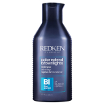 Redken Color Extend Brownlights Shampoo 300ml