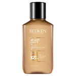 Redken All Soft Argan 6 Oil 111ml
