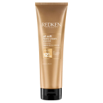 Redken All Soft Heavy Cream 250ml