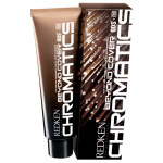 Redken Chromatics Beyond Cover
