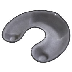 Dannyco 61 Cold Wave Neck Tray