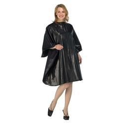 359 BLACK ALL-PURPOSE DELUXE CAPE DANNYC