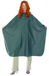 Betty Dain 959S Chemical Cape