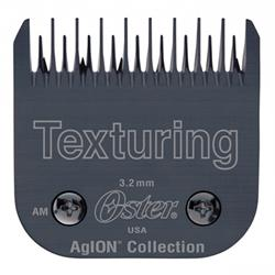 Oster 76918-906 Texturizing 3.2mm Blade