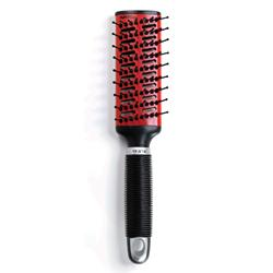 Avanti TF-VT8 VENT BRUSH AVANT ULTRA DANNYCO