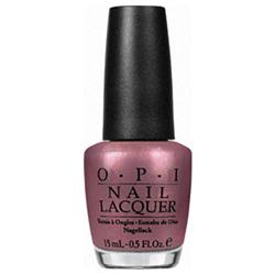 OPI MEET ME ON THE STAR FERRY  1/2OZ