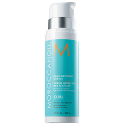 Moroccan Oil Curl Control Cream 250ML