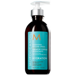 Moroccan Oil Hydrating Styling Cream 300ML