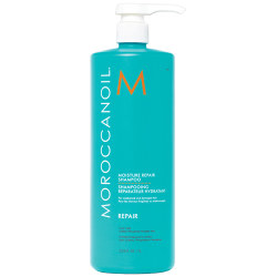 Moroccan Oil Moisture Repair Shampoo (Prof Only) 1LT