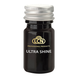 LCN Ultra Shine UV Protection Sealant 15ml