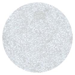 Maritime Beauty - LCN Glitter Colour Gel White 5ml