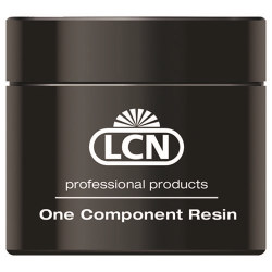 LCN One Component Resin F Pastel 20ml