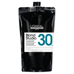 1LT 30VOL BLONDE STUDIO DEVELOPER LOREAL