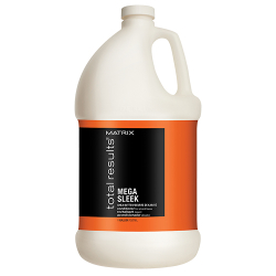 1GAL TR MEGA SLEEK CONDITIONER MATRIX