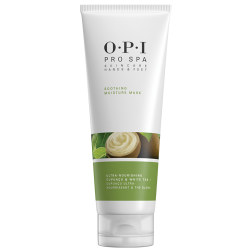 OPI Pro Spa Feet Soothing Moisture Mask
