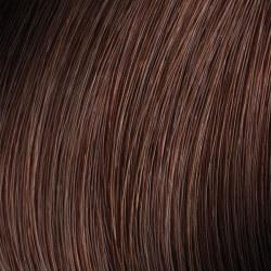 majirel browns l or 233 al professionnel maritime l or 233 al professionnel majirel 6 025 brown
