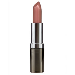 PRALINE CREAM LIPSTICK BODYPGRAPHY