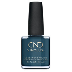 COUTURE COVET VINYLUX WEEKLY POLISH CND