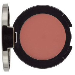 SAND DUNE CREME BLUSH BODYOGRAPHY