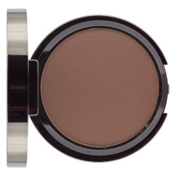 #060 DARK PRESSED EVERY FINISH POWDER