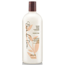 1LT COCONUT PAPAYA HYDRATING SHAMPOO BDT