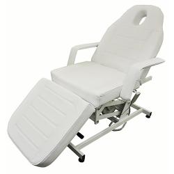 Chair electric facial