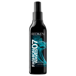 150ML FASHION WAVES 07 TEXTURIZING SPRAY