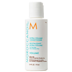 70ML EXTRA VOLUME CONDITIONER MOROCCANOI