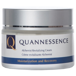 50ML ALCHEMIST REVITALIZING CREAM QUANNE