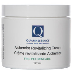 120ML ALCHEMIST REVITALIZING CREAM QUANN