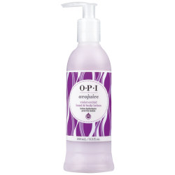 8.5OZ AVOJUICE VIOLET ORCHID SKIN QUENCH