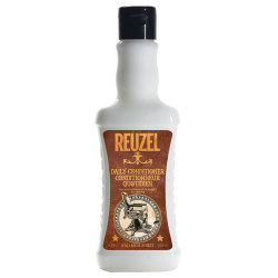 350ML DAILY CONDITIONER REUZEL