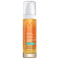 50ML BLOW-DRY CONCENTRATE MOROCCANOIL