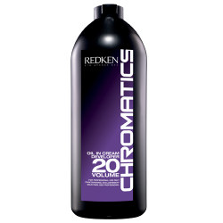 Redken Chromatics Developer 1lt