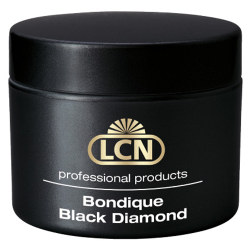 LCN Black Diamond Bondique 20ml