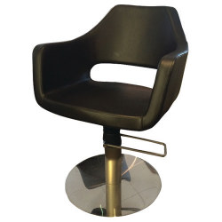 CHLOE HYDRAULIC STYLING CHAIR LANVAIN